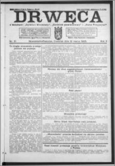 Drwęca 1925, R. 5, nr 31