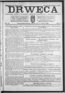 Drwęca 1925, R. 5, nr 33