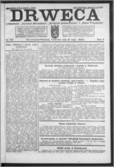Drwęca 1925, R. 5, nr 60