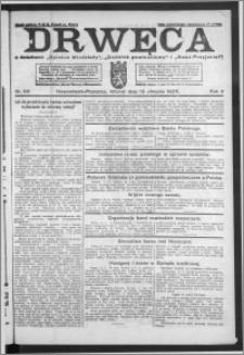 Drwęca 1925, R. 5, nr 96