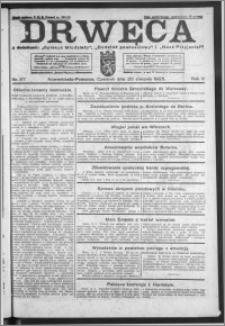 Drwęca 1925, R. 5, nr 97