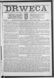 Drwęca 1925, R. 5, nr 140