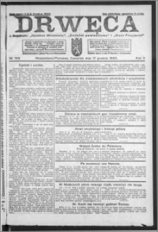 Drwęca 1925, R. 5, nr 148