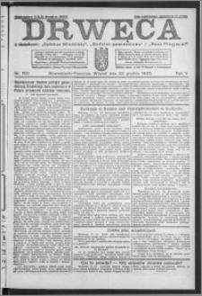 Drwęca 1925, R. 5, nr 150