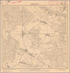 Lampersdorf 2895 [Neue Nr 4971]
