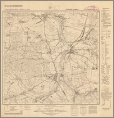 Landsberg 4976