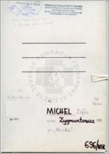 Michel Zofia