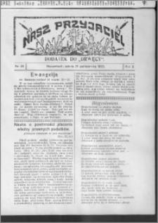 Nasz Przyjaciel 1925, R. 2, nr 44