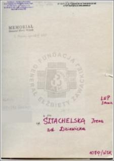Sztachelska Irena