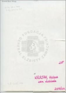 Wertak Helena