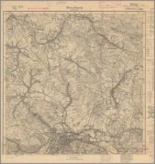Hirschberg 2947 [Neue Nr 5060]