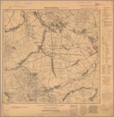 Hohenfriedeberg 5063