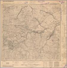 Schreiberhau 5159