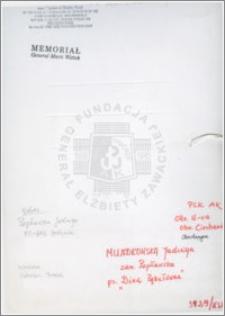 Mundkowska Jadwiga