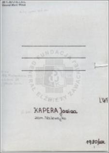Archiwum Wojennej Służby Polek