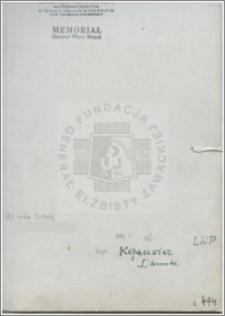 Kopacewicz Danuta