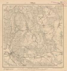 Pollnow 528 [Neue Nr 1866]