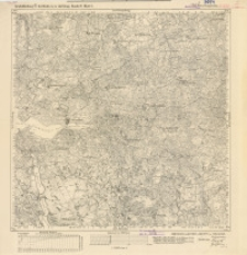 Pempersin 1258 [Neue Nr 2671]
