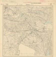 Radosk 1355 [Neue Nr 2783]