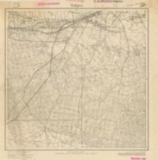 Podgorz 1583 [Neue Nr 3077]