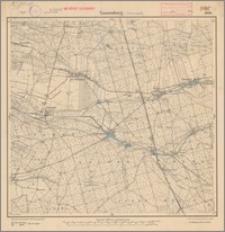 Sausenberg 3024 [neue Nr 5175]