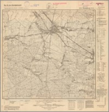 Rosenberg O.S. 5176