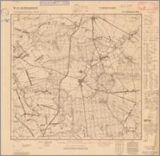 Klobuck Süd 5179