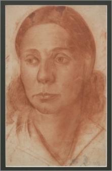 Studia portretowe