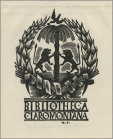 Bibliotheca Claromontana