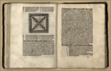 Introductionum dyalectice, seu congestum logicum