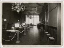 Konsulat Generalny w Paryżu