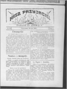 Nasz Przyjaciel 1926, R. 3, nr 30