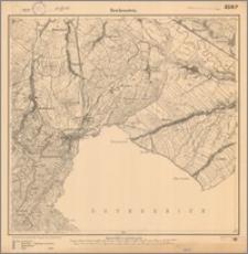 Reichenstein 3246 [Neue Nr 5567]