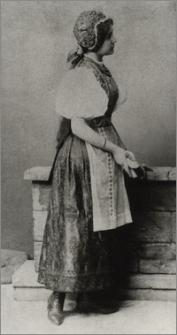 Cecylia Bajewska