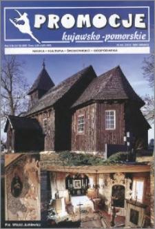 Promocje Kujawsko-Pomorskie 2002 nr 2