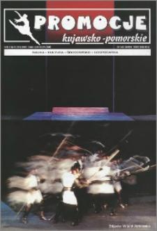 Promocje Kujawsko-Pomorskie 2002 nr 5