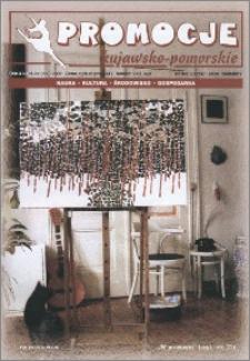 Promocje Kujawsko-Pomorskie 2002 nr 11-12