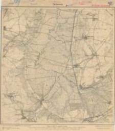 Schurow 269 [Neue Nr 1471](2)