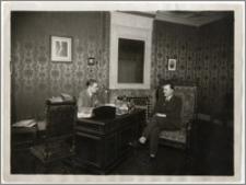 Konsulat Generalny RP w Paryżu