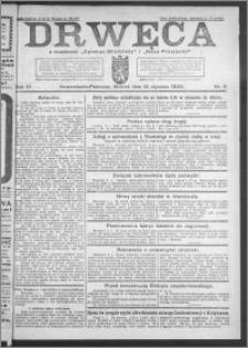 Drwęca 1926, R. 6, nr 5