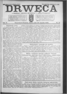 Drwęca 1926, R. 6, nr 13