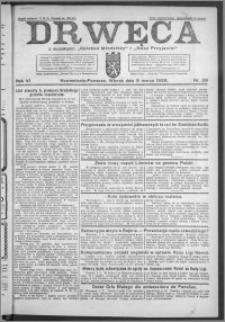 Drwęca 1926, R. 6, nr 29