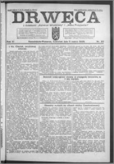 Drwęca 1926, R. 6, nr 30