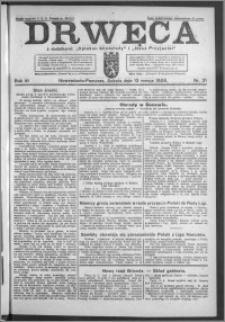 Drwęca 1926, R. 6, nr 31