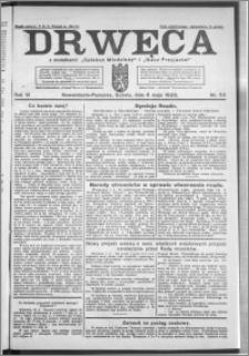 Drwęca 1926, R. 6, nr 53