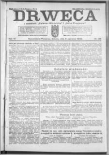 Drwęca 1926, R. 6, nr 65