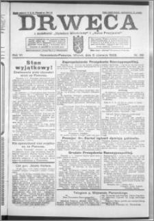 Drwęca 1926, R. 6, nr 66