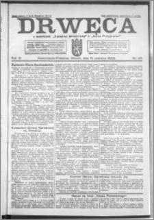 Drwęca 1926, R. 6, nr 69