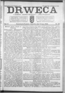Drwęca 1926, R. 6, nr 82