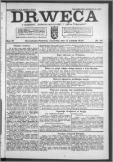 Drwęca 1926, R. 6, nr 94